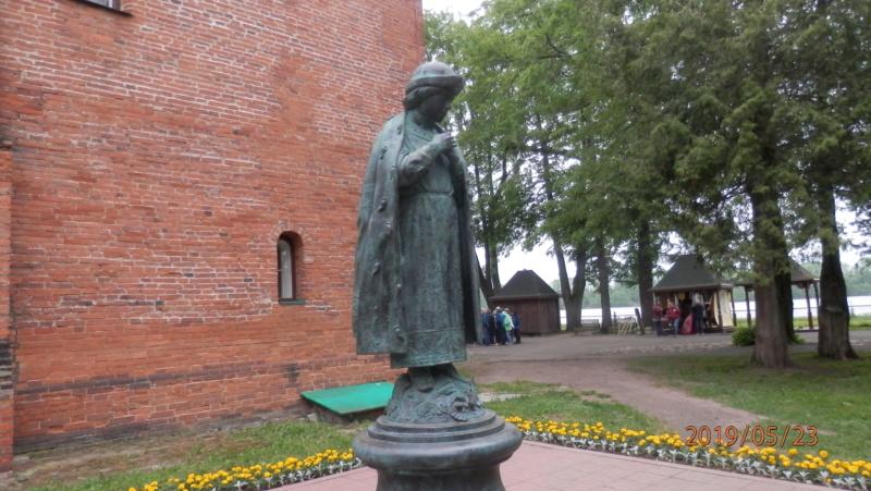 Современная Россия глазами эстонского туриста P5232415