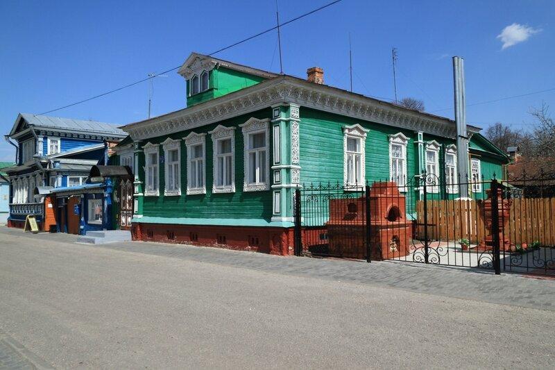 Современная Россия глазами эстонского туриста - Страница 2 Saa_a_10