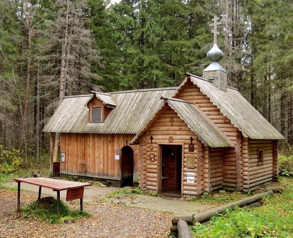 Современная Россия глазами эстонского туриста - Страница 2 Saa_aa10