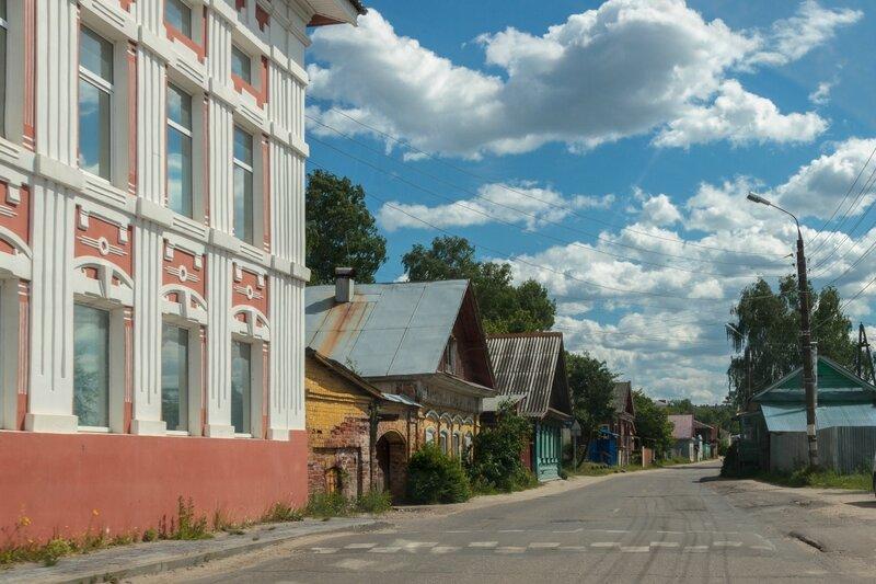 Современная Россия глазами эстонского туриста - Страница 2 Saa_ea10