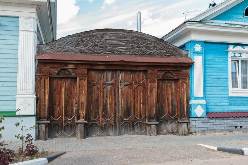 Современная Россия глазами эстонского туриста - Страница 2 Saa_na10