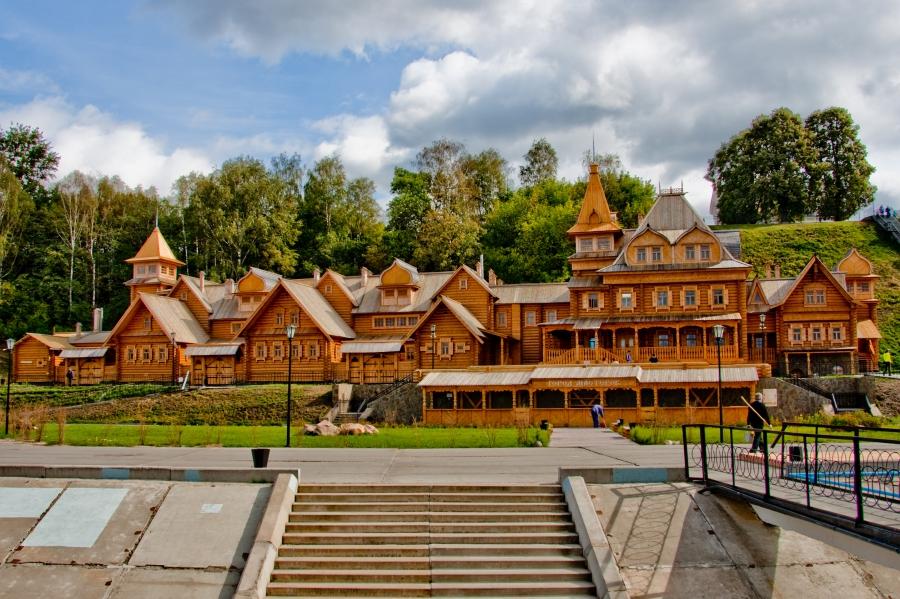 Современная Россия глазами эстонского туриста - Страница 2 Saa_sa10