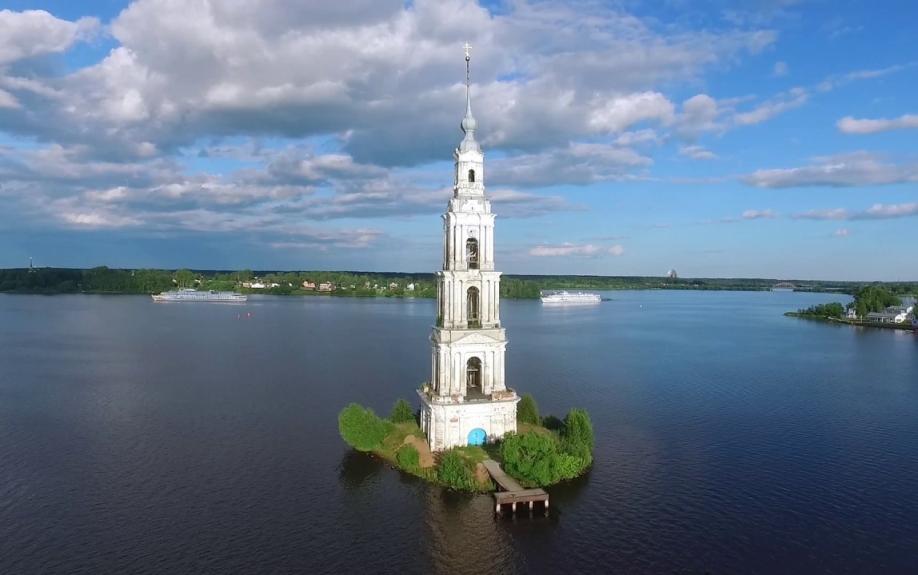 Современная Россия глазами эстонского туриста - Страница 2 U_uu10