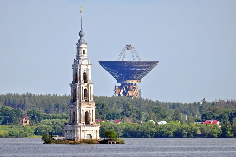 Современная Россия глазами эстонского туриста - Страница 2 U_uu__10