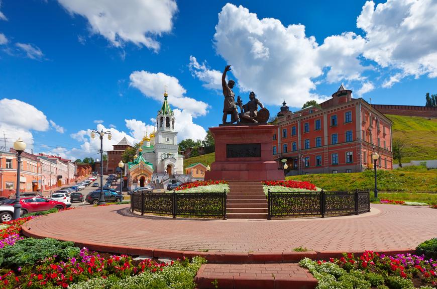 Современная Россия глазами эстонского туриста Ua_a__10