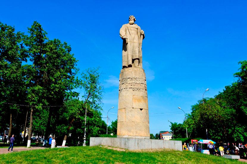 Современная Россия глазами эстонского туриста Ua_a_e10