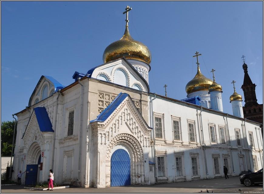 Современная Россия глазами эстонского туриста Ua_aa_10