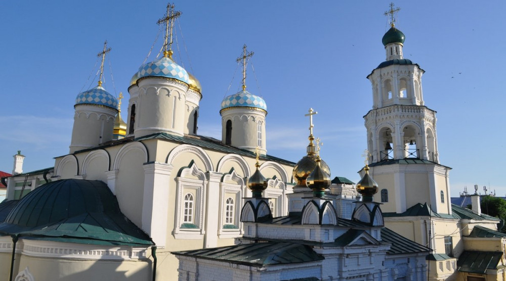 Современная Россия глазами эстонского туриста Ua_aa_11