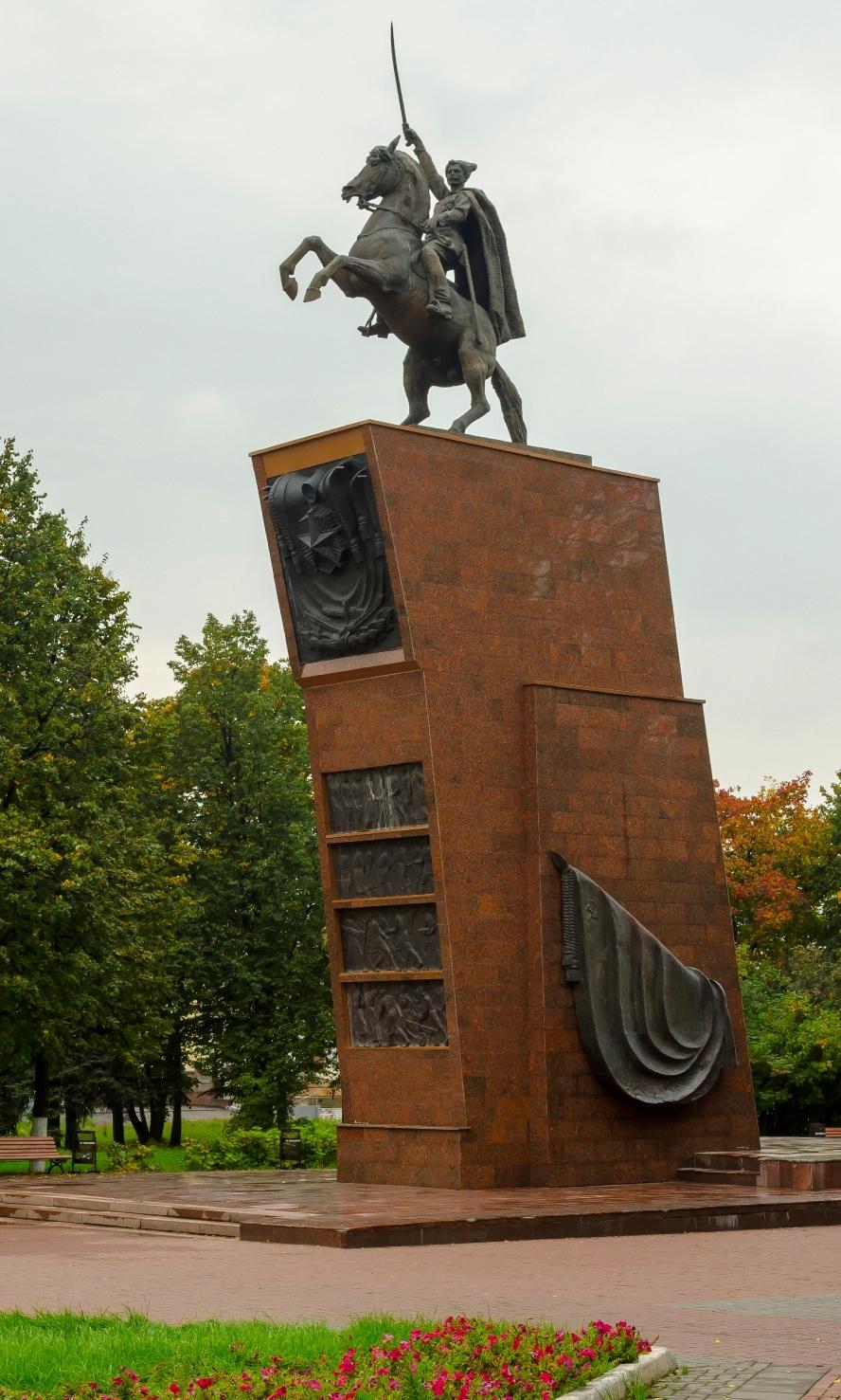 Современная Россия глазами эстонского туриста - Страница 2 Ua_n__10