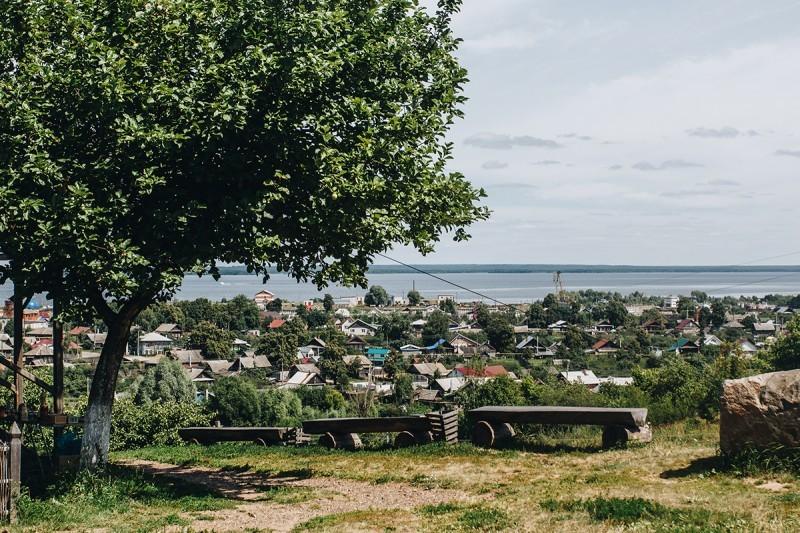 Современная Россия глазами эстонского туриста - Страница 2 Uuua10