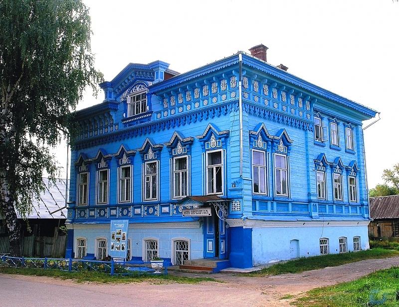 Современная Россия глазами эстонского туриста - Страница 2 Uuua_a10