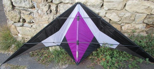 AVO 7, violet, 2 vols Avo_7_11