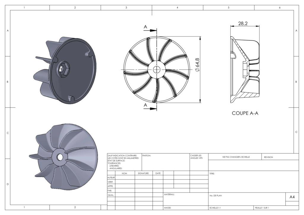 Recherche fabrication de rotor de sèche-cheveux - Merci aux Métabricoleurx Rotor10