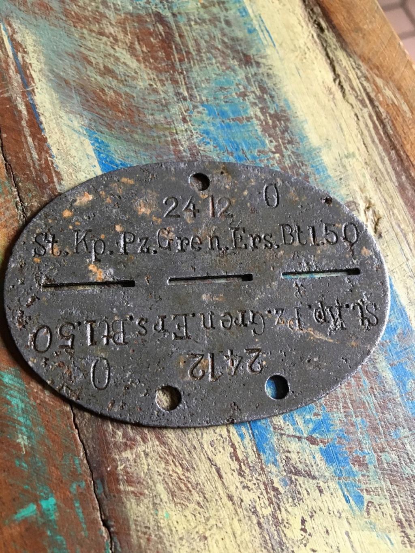 plaque allemande  Img_1710