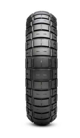 Encore une histoire de pneu - Page 4 1a10