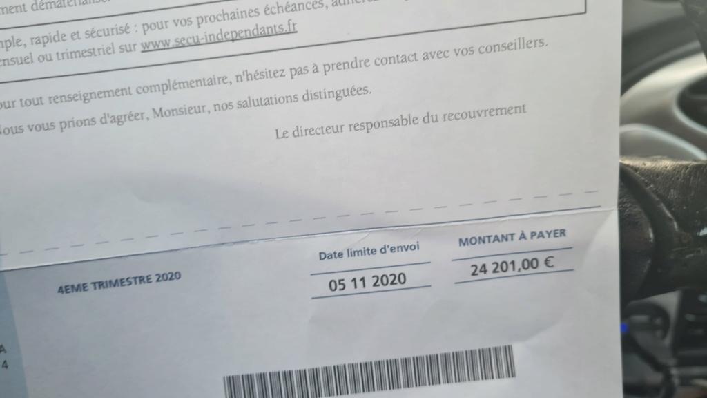 Bordeaux  20201210