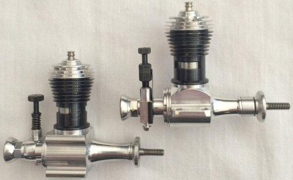 Cox space hopper ball bearings?  001a_s10