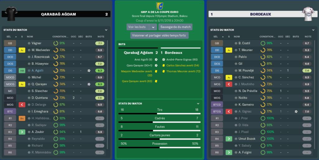 Réactions avant/après matchs Europa League - Page 3 Aa51