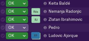 Enregistrement Effectif Europa League Captu140