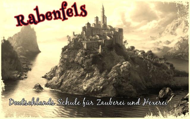 Rabenfels - Deutschlands Schule für Zauberei und Hexerei  Ytjvlv10