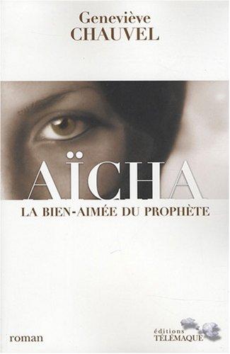 Aicha de Genevieve CHauvel 41rbsj10