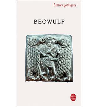 Beowulf Beowul10