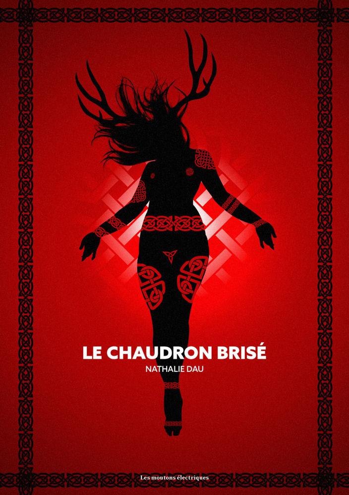 Le Chaudron Brisé de Nathalie Dau Mouton10