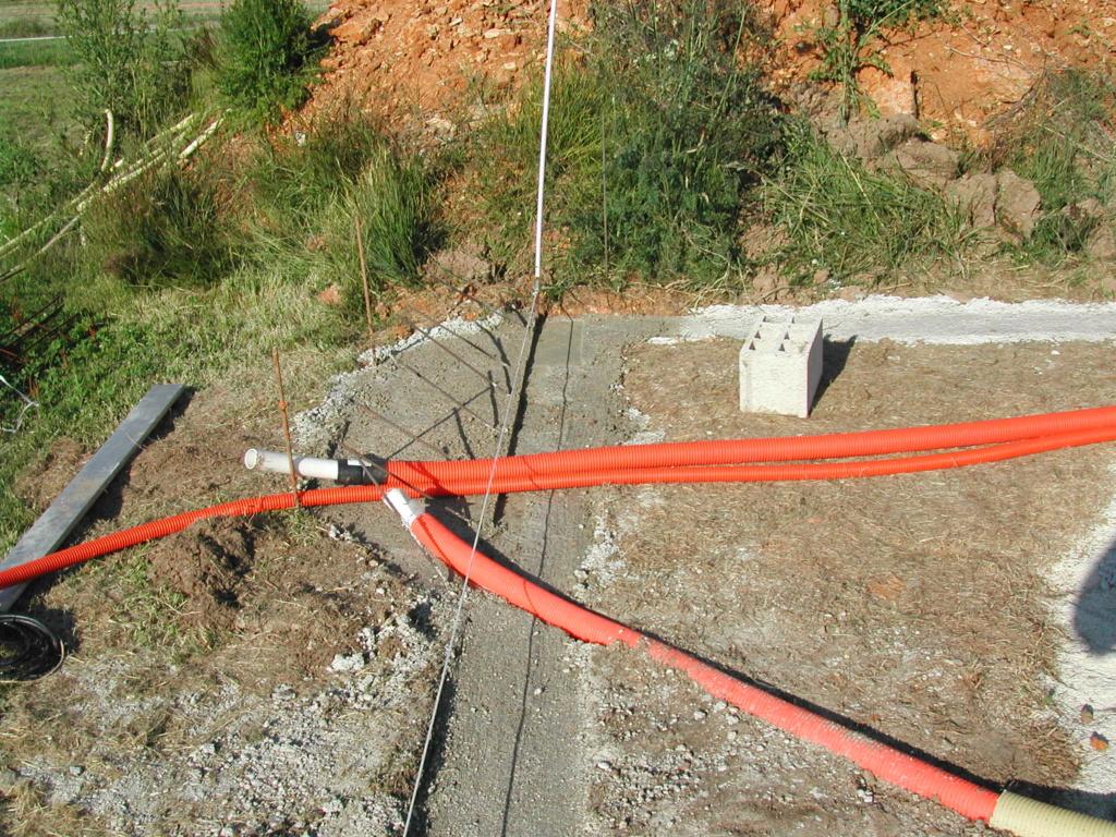 Help, comment faire pour gainer les tuyaux? Dscn1210