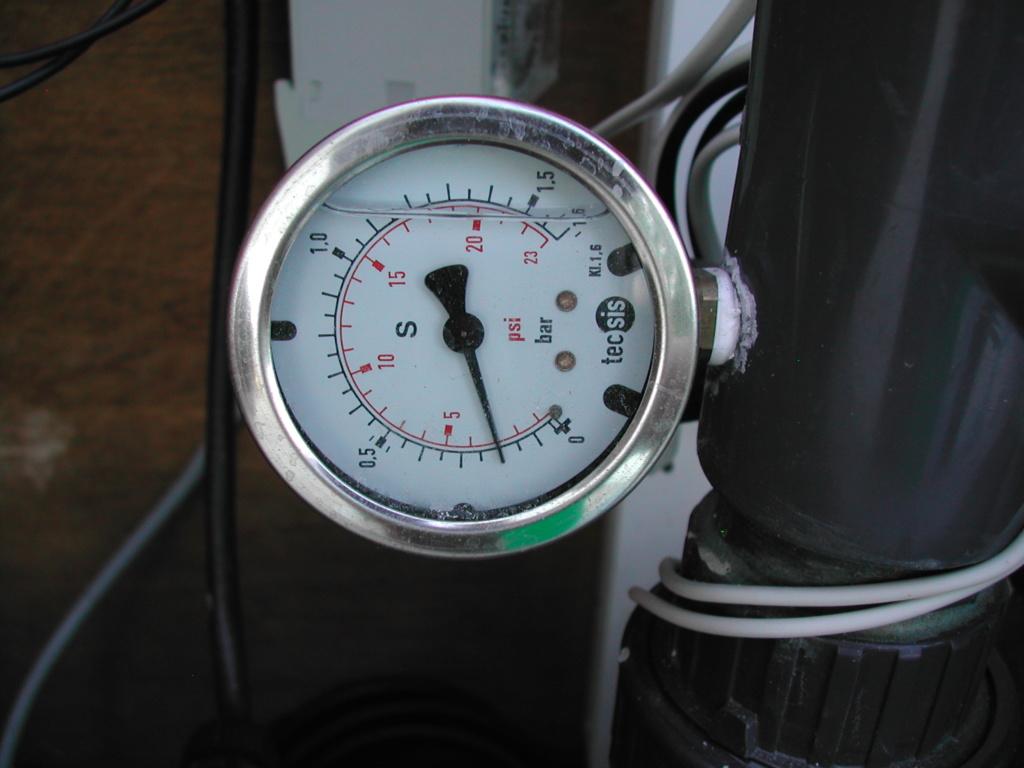 Pompe a vitesse variable - Page 2 Dscn1810
