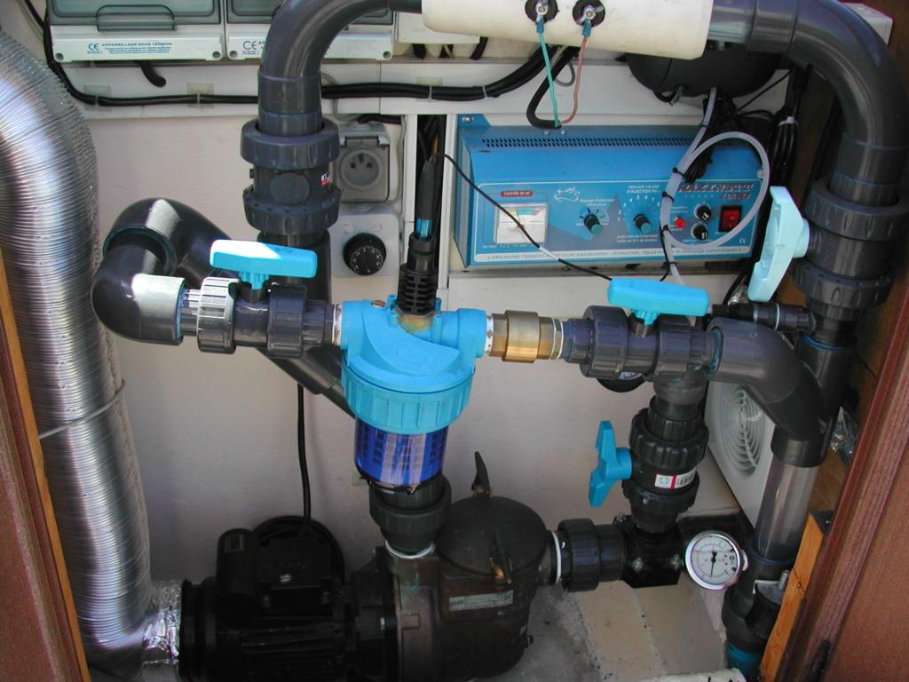 Température de pompe Dscn3710