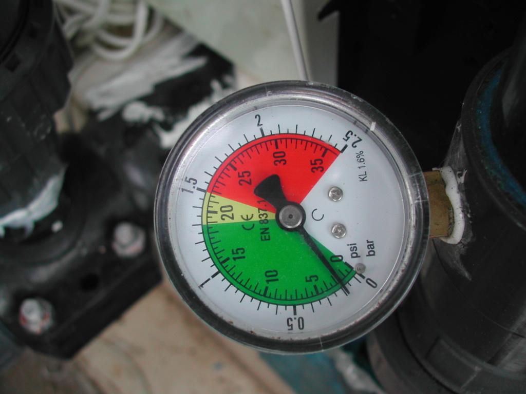 Pompe a vitesse variable - Page 2 Dscn5210