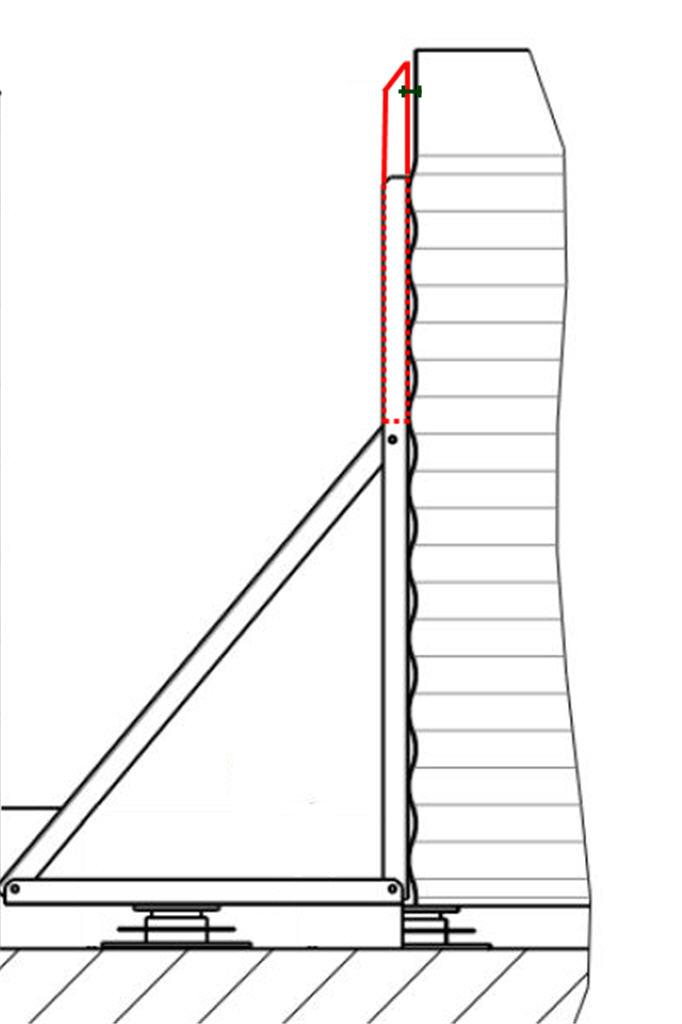 Problème alignement structure Jambe_10