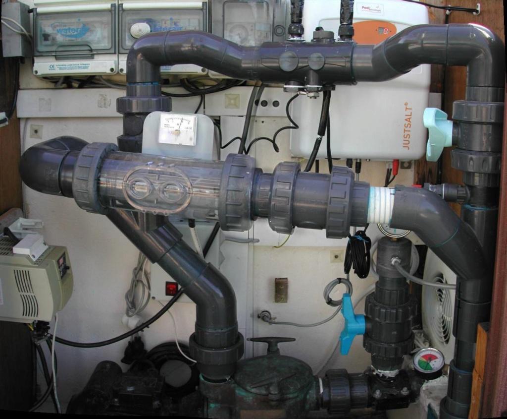Problème mise en service electrolyseur  Local-10