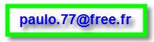 Asservissement de la Pompe de filtration à la PAC Mail10