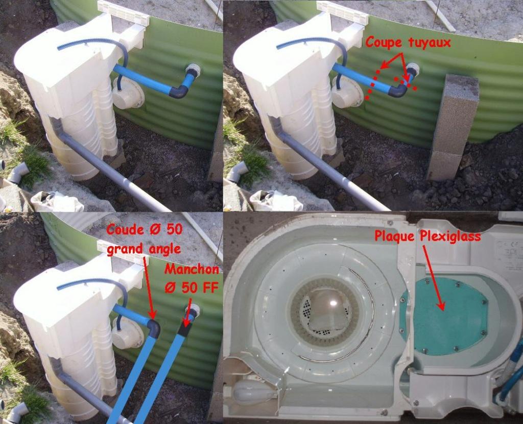 Modification filwatt par un filtre à sable  Modif-10