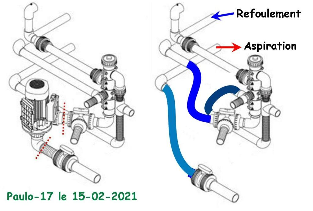 Déporter filtration Escatop Modif_10