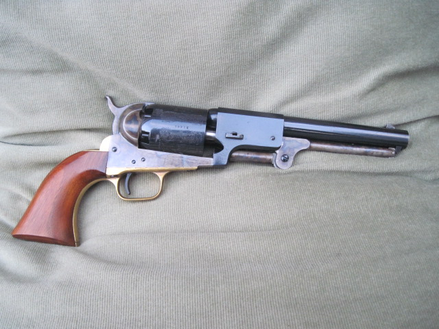 Une page de la Civil War 995b9210