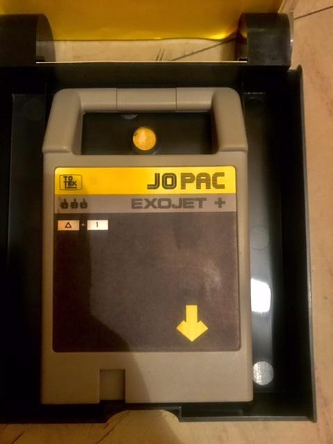 [EST] Jeux JOPac  C0c93710