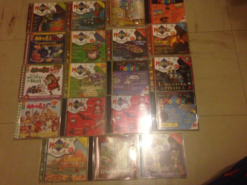 [ESTIM]collections de DVD et Jeux PC Fullsi12