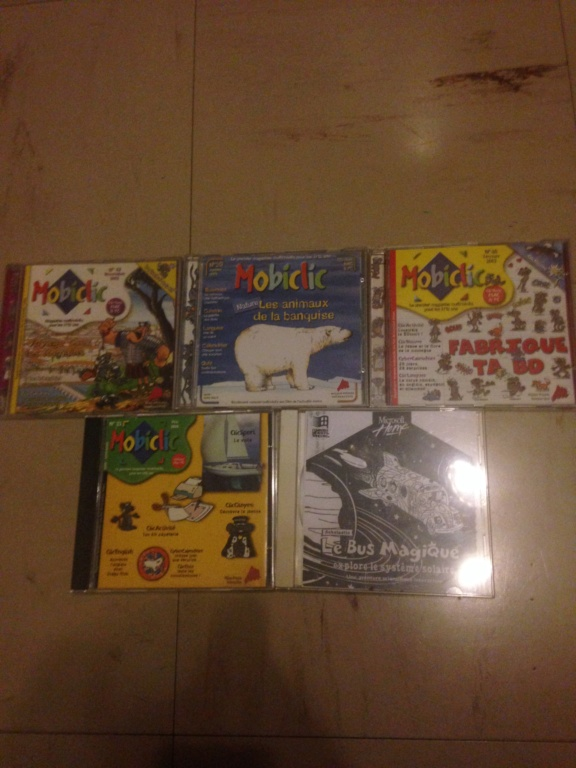 [ESTIM]collections de DVD et Jeux PC Img_0411