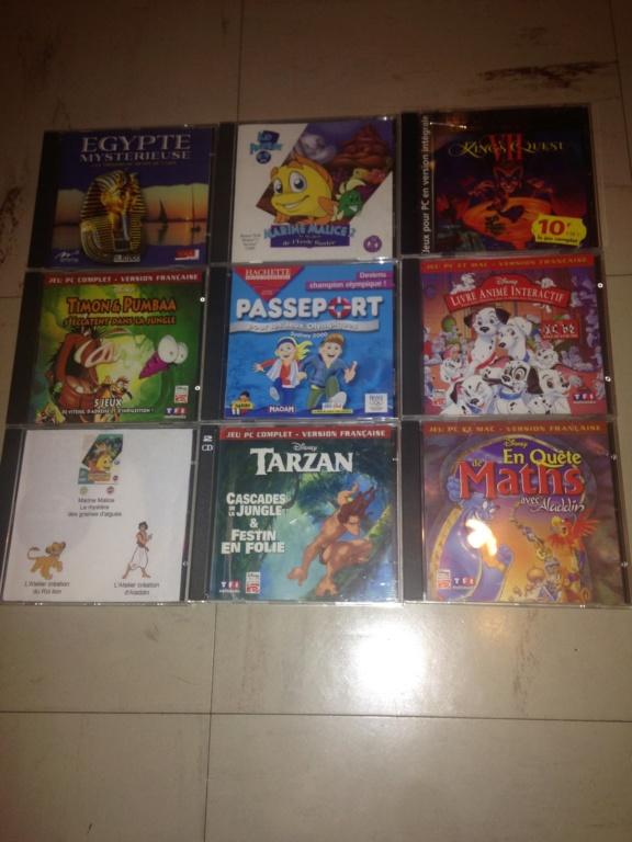 [ESTIM]collections de DVD et Jeux PC Img_0412