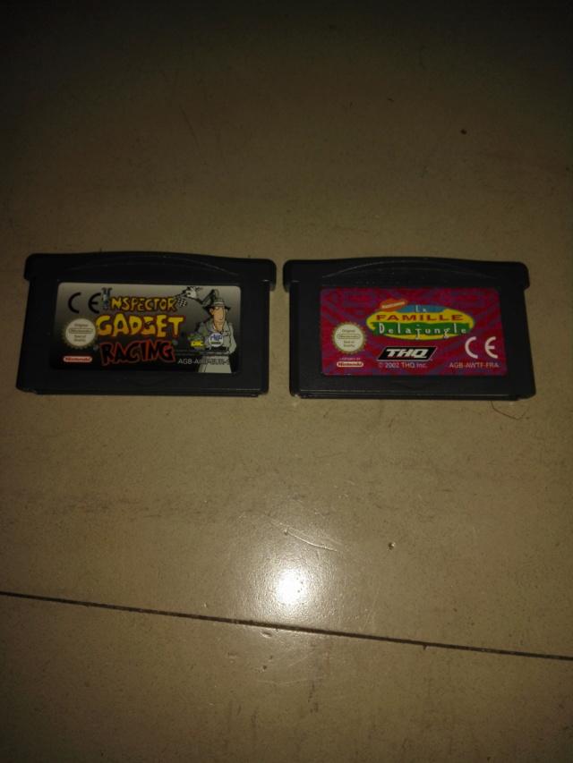 [VDS/ECH] jeux GB/GBA Img_2011