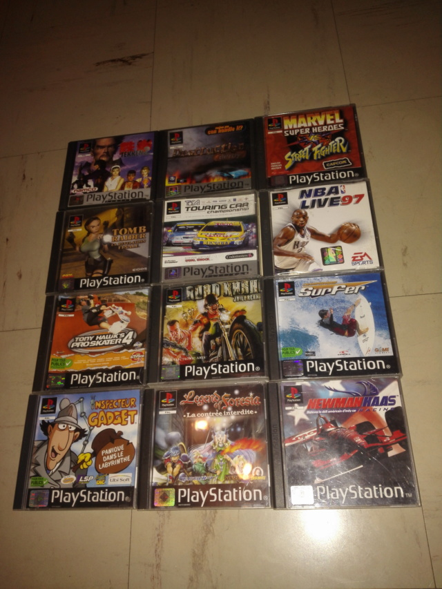 [VDS/ECH] Jeux PS1/PS2/PSP/PS4 (ajout 29/05) Img_2014