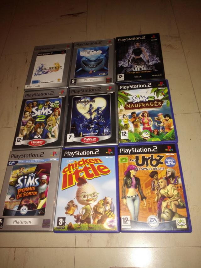 [VDS/ECH] Jeux PS1/PS2/PSP/PS4 (ajout 29/05) Img_2015