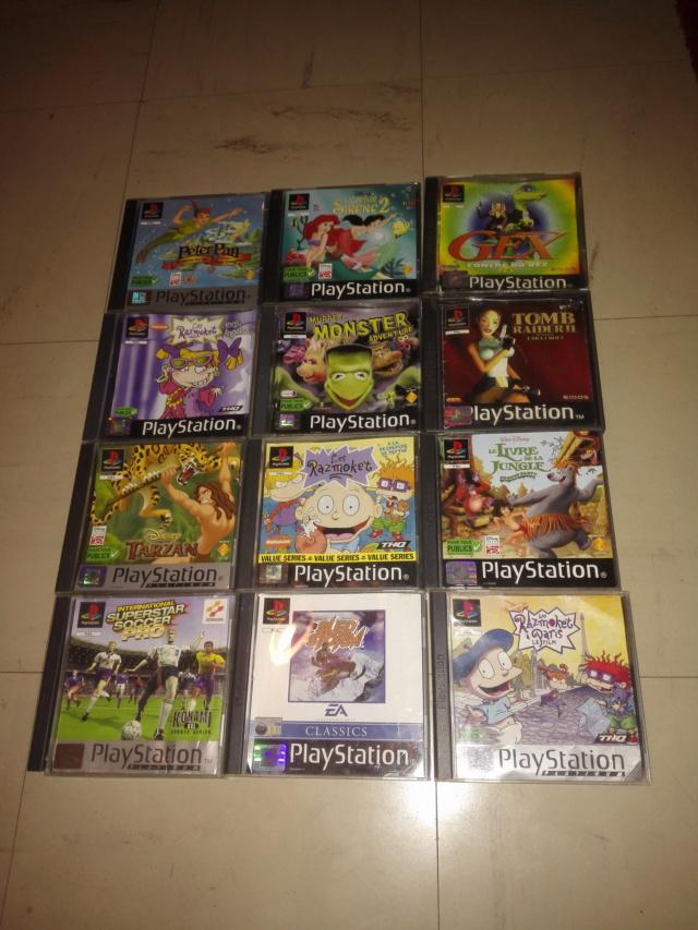 [VDS/ECH] Jeux PS1/PS2/PSP/PS4 (ajout 29/05) Img_2016
