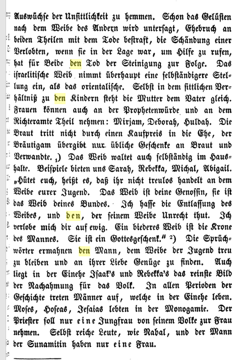Buch Richter, Kap 19 Polyga12