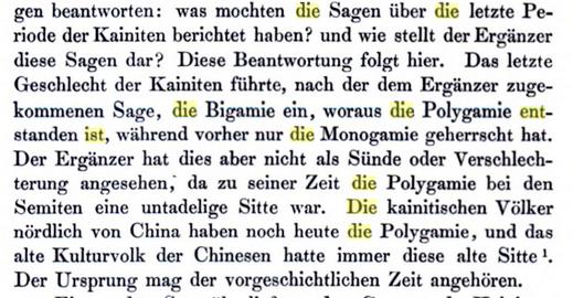 Buch Richter, Kap 19 Polyga13