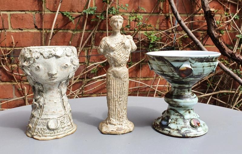 Wye pottery, Clyro, Adam Dworski - Page 2 117
