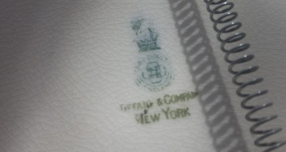 Tiffany & Company New York 20180914