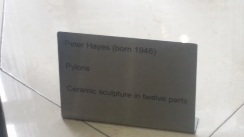 Peter Hayes 20190510